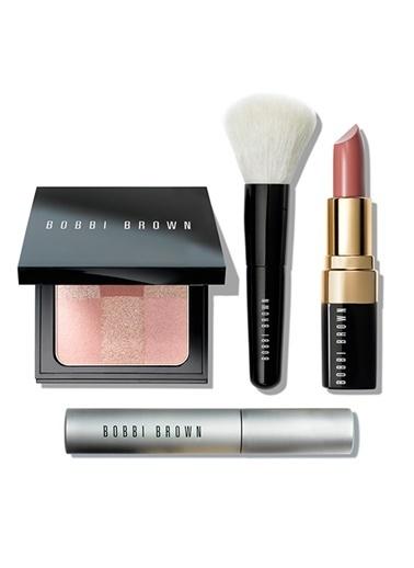 Ready, Set, Pretty Makyaj Set-Bobbi Brown